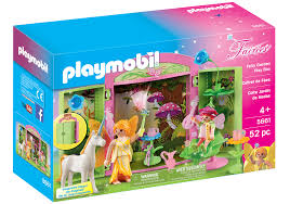 Play Box - Fairies - 5661 - PLAYMOBIL® USA 7145 Medieval Barn Playmobil Second Hand Playmobileros Amazoncom Playmobil Take Along Horse Farm Playset Toys Games Dollhouse Playsets 1 12 Scale Nitronetworkco Printable Wallpaper Victorian French Shabby Or Christmas Country Themed Childrens By Playmobil Find Unique Stable 5671 Usa Trailer And Paddock Barn Fun My 4142 House Animals Ebay Pony 123 6778 2600 Hamleys For Building Sets Videos Collection Accsories Excellent Cdition