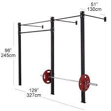 7650589 Attach Workout Bench With Rack Dpublicitycommx