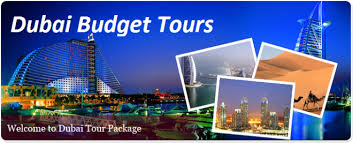 Dubai Holiday Packages Tour