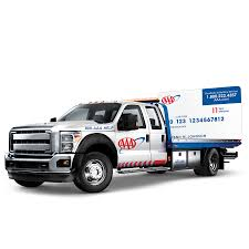Join AAA 18 Wheeler Tow Truck Cost Best Resource West Way Towing Company In Broward County Phoenix Service Centraltowing Milwaukee 4143762107 Jts Repair Heavy Duty And Flat Bed And Wrecker 247 Minneapolis Mn Scottsdale Az Inrstate Driving School 20 Tow Driver Job How Much Is A Truck Costs Explained Simplified Charlotte Queen City North Carolina Roadrunner Fairfield