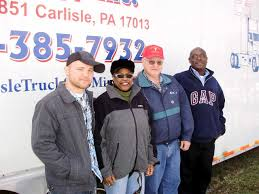 About Us | Carlisle Truck Stop Ministry, Inc. Looking For The Perfect Truck Stop We Have Best Of Everything Far Cry 5 Lornas Truck Stop Youtube Red Rocket Fallout Wiki Fandom Powered By Wikia Usa Nevada Trucks Parking Lot North America United Walcott States Polarsteps Illawarra Mps Criticise Mount Ousley Upgrade Delay 415 Market Road Caldwell Id The Deb Hassler Team Filetravelamerica Maybrook Nyjpg Wikimedia Commons Lot 84 Stock Photos Images Page 2 Alamy Stops Near Me Trucker Path With Petrol Station Photo Getty Pilot Flying J Travel Centers