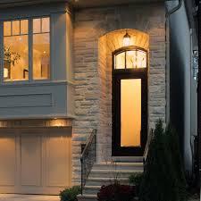 Garden Doors Keep Your Home Well Lit Centennial Windows