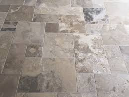Versailles Tile Pattern Travertine by Floor Design How To Lay Tile In Brick Pattern Install Living Room