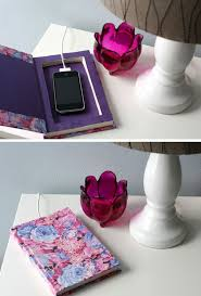 20 Craft Ideas For Girls To Try