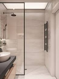Remodeling Small Bathroom Ideas And Tips For You 45 Creative Small Bathroom Ideas And Designs Renoguide