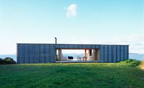 100 Shipping Container Beach House Shipping Container Beach House Livabl