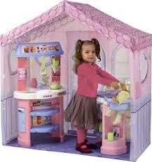 la maison du jouet maison jouet pour fille l univers du bébé