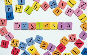 The difficulties people with dyslexia face are often misunderstood by those without dyslexia and people afflicted with the learning difficulty weigh in