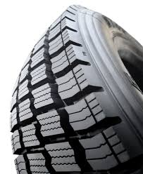 Lowest Prices For Sailun Tires - SimpleTire.com 2 Sailun S637 245 70 175 All Position Tires Ebay Truck 24575r16 Terramax Ht Tire The Wire Lilong F816e Steerap 11r225 16ply Bentons Brig Cooper Inks Deal With Vietnam For Production Of Lla08 Mixed Service 900r20 Promotes Value And Quality Retail Modern Dealer American Truxx Warrior 20x12 44 Atrezzo Svr Lx 275 40r20 Tyres Sailun S825 Super Single Semi Truck Tire Alcoa Rim 385 65r22 5 22 Michelin Pilot 225 50r17 Better Tyre Ice Blazer Wsl2 50 Commercial S917 Onoff Road Drive