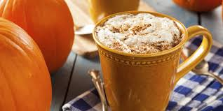 Pumpkin Spice Mms Canada by The Joy Of Pumpkin Spice The Science Behind Loving Fall Huffpost
