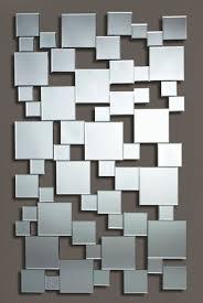 casa padrino luxus spiegel 85 x h 141 cm designer wohnzimmer wandspiegel barockgroßhandel de
