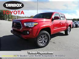100 Pickup Truck Bed Dimensions 2002 Tacoma Admirable New 2019 Toyota Tacoma Sr5