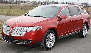 Lincoln MKT - Wikipedia 2014 Vs 2015 Lincoln Navigator Styling Shdown Truck Trend 2017 Pricing Features Ratings And Reviews Edmunds Used Vehicle Offers Watford Ford Dealer Grogan 2013 F150 Charlotte Nc Serving Indian Trail Pineville Electric Newsroom Named Exclusive Welding Lincoln Mark Lt New Auto Youtube New Vehicles For Sale Team In Edmton Ab Rottet Motors Inc Dealership Tamaqua Pa Blackwood It Exists Playswithcars Jeraco Caps Tonneau Covers Review Toyota Tundra Crewmax 4x4 Can Lift Heavy Weights Mkz Epautos Libertarian Car Talk
