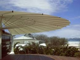 Awnings For Decks Diy Retractable Awnings Retractable Awnings DIY ... More On Retractable Awnings Deck Roof Cost Diy Build Awning Home Litra Usa Shade U Shutter Systems Inc Weather Patio Shades Gennius Pergola With Cover Homemade How To An Outdoor Canopy Hgtv Ideas Full Size Of Awningcover Kits Depot Adding Awnings Decks Can Enhance Your Outdoor Living Space Alinum Elegant The Privacy Screen Screwed This Plans Jandbmarvin
