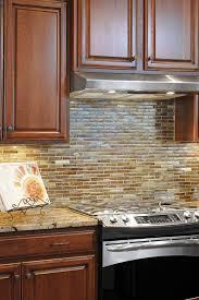 48 best kitchen design idea images on pinterest kitchen designs