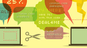 Know Which Online Retailers Offer Coupons Via Live Chat Best Bargain Shopping San Francisco Amazon Book Coupons Foot Locker Coupon And Promo Codes November 2019 20 Off Mythemeshop Coupon September 2018 Dont Buy Without This Year Round Fundraisers Budget Canada Code 10 Off Carlisle Events Code Visa Usa Guys Get Deals The Awareness Store Discount Do Florida Residents Discounts On Disney Hotels Action 7 Crayola Experience All Locations Review How To Create Woocommerce Boost Cversions Singles Day Top Deals Up Cash