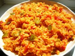 manger turc la cuisine turque bulgur pilavi pilaf de boulgour
