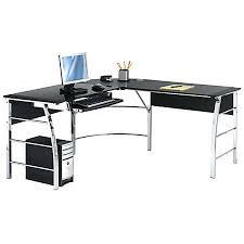 Realspace Magellan L Shaped Desk Dimensions by Office Desk Office Depot Magellan Desk L Shaped Hutch Bundle