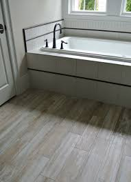 Impressive Small Bathroom Flooring Ideas With Interior Design ... Bathroom Flooring Ideas Flooring For Bathrooms Best Ideas Diy Vinyl Cheap Bathroom Yahoo Search Resultslove The Wide Plank Fantastic 18 45 Design Tiles Ipirations For Types Bedr Family Ptoshop Costco Laminate Explained With Floor Half Oval White Silken Classic Fiber Glass Pating Kitchen Tile Paint Rustoleum Wood Fresh Inspiring Do It Yourself Easy To Install