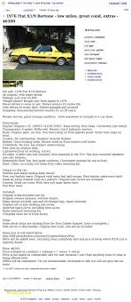 Craigslist Milwaukee Cars By Dealer   Wordcars.co Craigslist Cars In Milwaukee Best Car Janda By Owner Sheboygan Chevrolet Buick Gmc Green Bay Atlanta And Trucks Top Reviews 2019 20 For Sale Denver Colorado The Las Vegas Designs Image Of Honda Civic Ct Used Seattle Tacoma Space Coast Florida