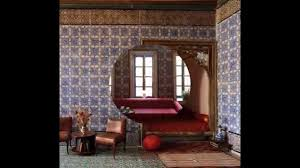 chambre bleue tunis la chambre bleue pics by renzo chiesa