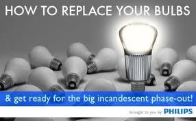 incandescent light bulb phaseout â inhabitat â green design