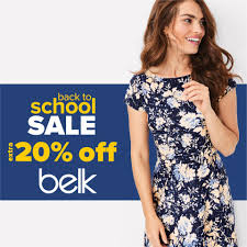 Belk Back To School Coupon Code: Extra 20% Off Regular ... At Home Coupon Code Raging Water Everything You Need To Know About Online Coupon Codes Samples Paint Nite Nyc Coupons Winnipeg Belk Black Friday Ads Sunday Afternoons Lquipeur Jg Industrial Supply Take Up 25 Off Your Order Clark Deals Macys Codes 2018 Chase 125 Dollars Heb In The Mail Yogo Crazy Avery Promo Applebees Online Catalogs Sales Ad Belk 20 Ag Jeans Store Department Ad Amazon Free Shipping