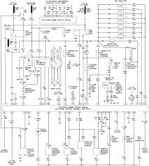 Wiring Schematic Diagram For 1989 Ford F150 - Electrical Work Wiring ... 95 F150 Tail Light Wiring Diagram Data Diagrams 1995 Engine Bay Cleaning Ford Truck Club Forum Medium Calypso Green Metallic Xlt Regular Cab My I Fucking Love This Truck Favorite New Here Enthusiasts Forums 1990 350 Diesel Solenoid Complete 2007 Abs Electricity File1995 L9000 Aeromax Dumptruckjpg Wikimedia Commons F150 4x4 Fender Options Are Bed Cover Short 1988 To 49 300 Remanufactured Ebay