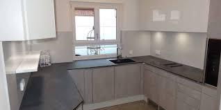 schüller küchen modell elba beton hell möbel spanrad