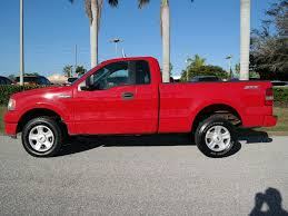 Used 2005 Ford F-150 For Sale | Punta Gorda FL 2005 Ford F150 Truck 4x4 Crew Cab Box Weather Guard File2005 Stxjpg Wikimedia Commons F550 St Cloud Mn Northstar Sales Altec 42ft Bucket M092252 Trucks 4x4 Service Utility M092251 Used Parts Stx 46l 4x2 Subway Inc Used2005 Ford Super Duty F 250 Hosmer Auto Inventory Truckdepotlacom Xlt 44 Drive Your Personality Vans Cars And Trucks Brooksville Fl