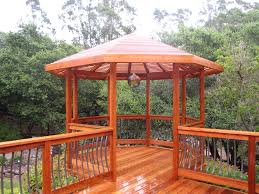 Pergolas And Shade Structures | Humboldt Redwood ProjectsHumboldt ... Sugarhouse Awning Tension Structures Shade Sails Images With Outdoor Ideas Fabulous Wooden Backyard Patio Shade Ideas St Louis Decks Screened Porches Pergolas By Backyards Cool Structure Pergola Plans You Can Diy Today Photo On Outstanding Maximum Deck Pinterest Pergolas Best 25 Bench Swing On Patio Set White Over Stamped Concrete Design For Nz