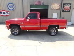 100 V10 Truck Check Out This 1987 Chevrolet RV 10 Series Should I Get It
