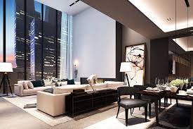 100 New York City Penthouses For Sale Explore 7 Luxury With Incredible Views