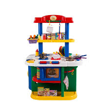 Jumbo Kitchen Center (65+ Pieces) Little Tikes 2in1 Food Truck Kitchen Ghost Of Toys R Us Still Haunts Toy Makers Clevelandcom Regions Firms Find Life After Mcleland Design Giavonna 7pc Ding Set Buy Bake N Grow For Cad 14999 Canada Jumbo Center 65 Pieces Easy Store Jr Play Table Amazon Exclusive Toy Wikipedia Producers Sfgate Adjust N Jam Pro Basketball 7999 Pirate Toddler Bed 299 Island With Seating