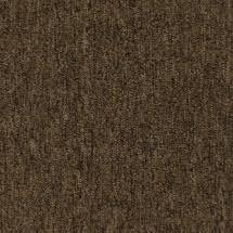 Carpet Sales Perth by Carpets Perth Wa Carpet Floor Fitting U0026 Installation Perth