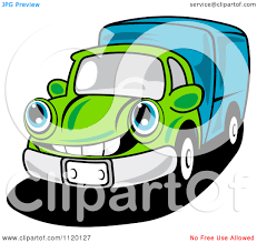 Delivery Truck Clipart | Clipart Panda - Free Clipart Images 28 Collection Of Truck Clipart Png High Quality Free Cliparts Delivery 1253801 Illustration By Vectorace 1051507 Visekart Food Truck Free On Dumielauxepicesnet Save Our Oceans Small House On Stock Vector Lorry Vans Clipart Pencil And In Color Vans A Panda Images Cargo Frames Illustrations Hd Images Driver Waving Cartoon Camper Collection Download Share