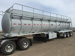 T N T Tank & Trailer Repair Grande Prairie Ltd - Opening Hours ... Grande Prairie Preowned Vehicles For Sale Andres Specialize In Agricultural And Commercial Trailer Sales Visa Truck Rentals West Used Trucks Equipment Home Used Ram 1500 High Ab Big Lakes Dodge Greatwest Kenworth Opening Hours 5909 6th Street Se Calgary Rent Or Lease 2014 E450 Cutaway Econoline Van Automotive Dealership Fort Macleod T0l 0z0 Grand Area Chevy Dealership Chevrolet Cars For Near