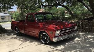 1971 Chevrolet C/K Truck 2WD Regular Cab 1500 For Sale Near San ... San Antonio Diesel Esthetician School Austin Texas Results For Food Trucks For Rent In Antonio Tx 2013 Toyota Tundra 4wd Truck In Tx New Braunfels 2018 Nissan Titan Sale Gmc Sierra 1500 Sle 2016 Chevrolet Suburban Alamo City Xd Box Sale 2014 Ford F150 Supercrew Xlt Antoniotx Axis Motors Rams Autocom Jtm Sales Of S