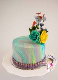 cake decorations cake decorating timeline when should i decorate my cake veena