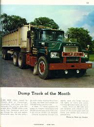 Photo: June 1972 Dump Truck Of The Month | 06 Overdrive Magazine ... Euro Truck Simulator 2 Patch 123 Public Beta Youtube Old Dirty Wheels 116x Modhubus Toyota Post Auto Lift Accsories Tkdia Dropin Adapters Eastern 10th Annual Open House Bds Capitol Mack Home Dakota Country Trucks Heads To Prefolded Film 1210mm Render Supplies