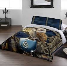 bedding and accessories tagged harry potter wild star hearts