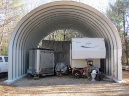 How Affordably Our RV Metal Storage Buildings Can Protect Your Vehicles And Equipment For A Lifetime Immediate Pricing Call 1 800 748 7188 Or Click
