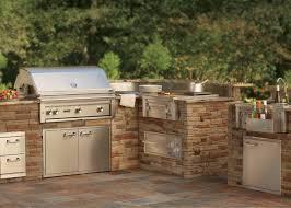 Lynx Gas Patio Heater by Bbq U0026 Outdoor Living Colony Major Appliance U0026 Mattress Warehouse