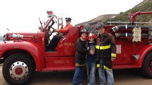 20 Things To Do In San Francisco With Kids: Kid Friendly ... Usa San Francisco Fire Engine At Golden Gate Stock Photo Royalty Color Challenge Fire Engine Red Steemkr Dept Mcu 1 Mci On 7182009 Train Vs Flickr Twitter Thanks Ferra Truck Sffd Youtube 2 Assistant Chiefs Suspended In Case Of Department 50659357 Fileusasan Franciscofire Engine1jpg Wikimedia Commons Firetruck Citizen Photos American Lafrance Eagle Pumper City Tours Bay Guide Visitors 2018 Calendars Available Now Apparatus