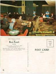 Lamp Liter Inn Motel Visalia by Hotel And Motel Postcards From Christopher Clay States A To L