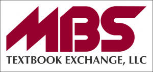McGraw Hill Opens Ebook and Textbook Rental Program