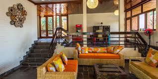 100 Boutique Studio Mode Heaven Hotel Hotels In Kigali Rwanda Yellow Zebra Safaris