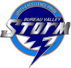 bureau high the bureau valley scorestream