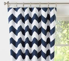 Navy Chevron Curtains : Navy Chevron Curtains Combinations And ... Green Brown Chevron Shower Curtain Personalized Stall Valance Curtains Walmart 100 Mainstays Using Charming For Lovely Home Short Blackout Cool Window Kitchen Pottery Barn Cauroracom Just All About Grey Ruffle Bathroom Decoration Ideas Christmas Ctinelcom Chocolate Accsories Set Bath Mat Contour Rug Modern Design Fniture Decorating Linen Drapes And Marvelous Nate Berkus Fabric Aqua