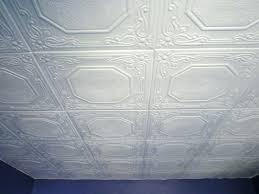 styrofoam ceiling tiles afrocanmedia